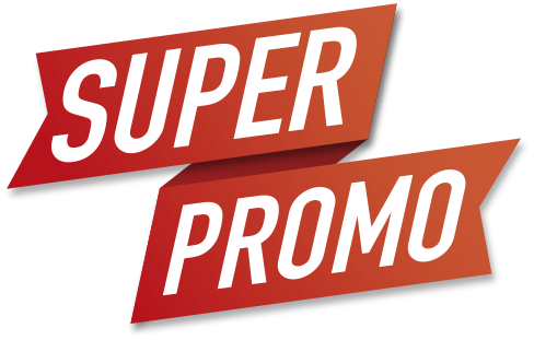 super-promo
